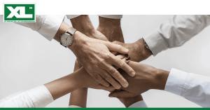 collectieve zorgverzekering